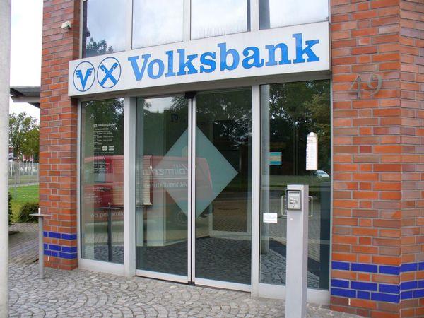 Automatische türen  Automatische Türen und Tore – Vollmering